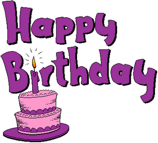sms ulang tahun,ucapan ulang tahun,puisi ulang tahun