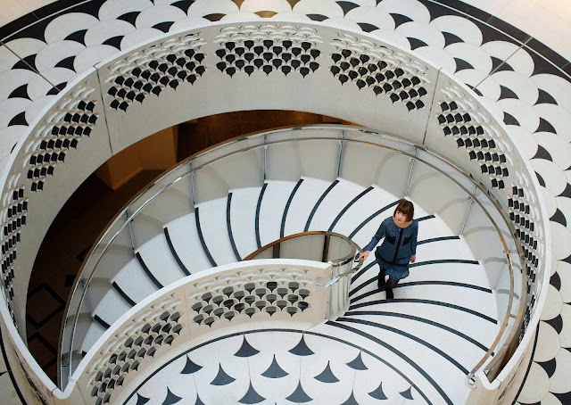 06-New-Tate-Britain-by-Caruso-St-John