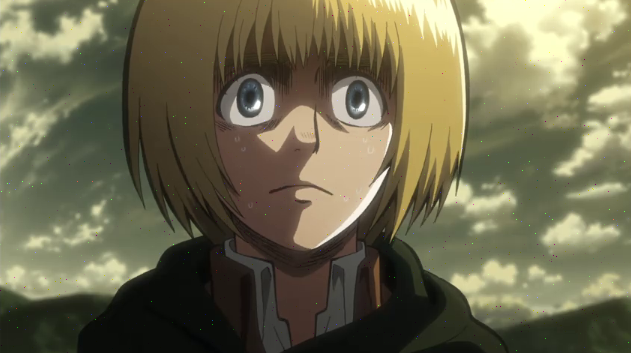 Shingeki no Kyojin Episode 17 Subtitle Indonesia