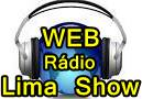 WEB RÁDIO LIMA SHOW