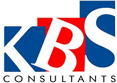 KBS Consultantts