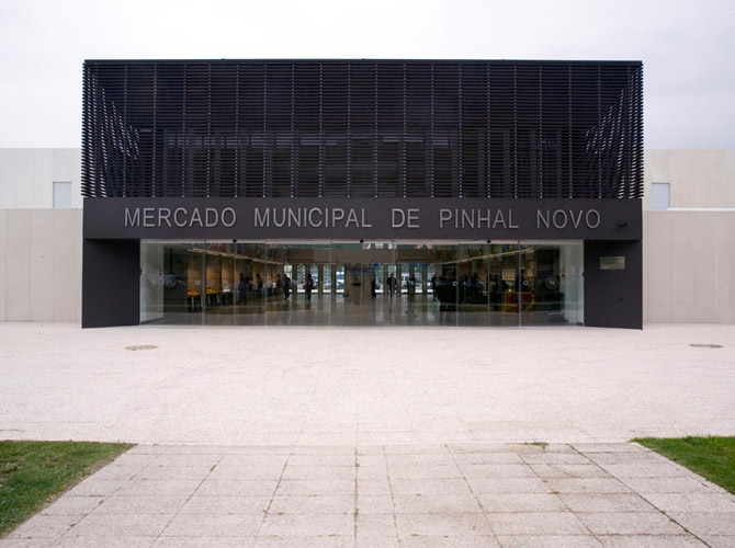 portugal architecture building design pictures