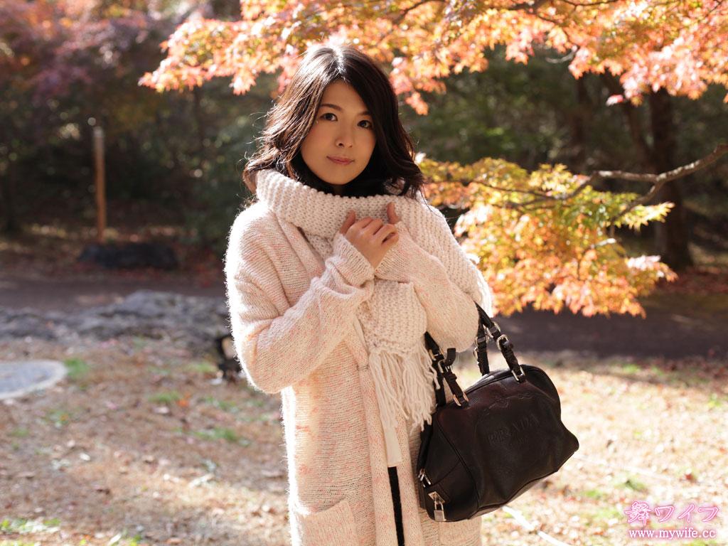 Mywife No.441 Misaki Inoue l m t nh i u luy n Cute Girl Sexy. Mywife No.441 Misaki Inoue l m t nh i u luy n Cute Girl Sexy Girl Hot Girl