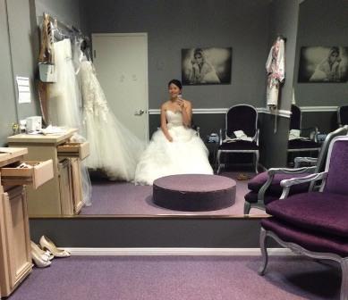 Wedding Dress Shopping 72 Amazing LIMO SERVICE WEDDING DRESS