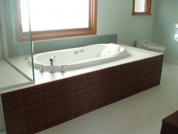 Diseno De Baños Hermosos:Hermosos Diseños de Baños Modernos y Tradicionales : Baños y