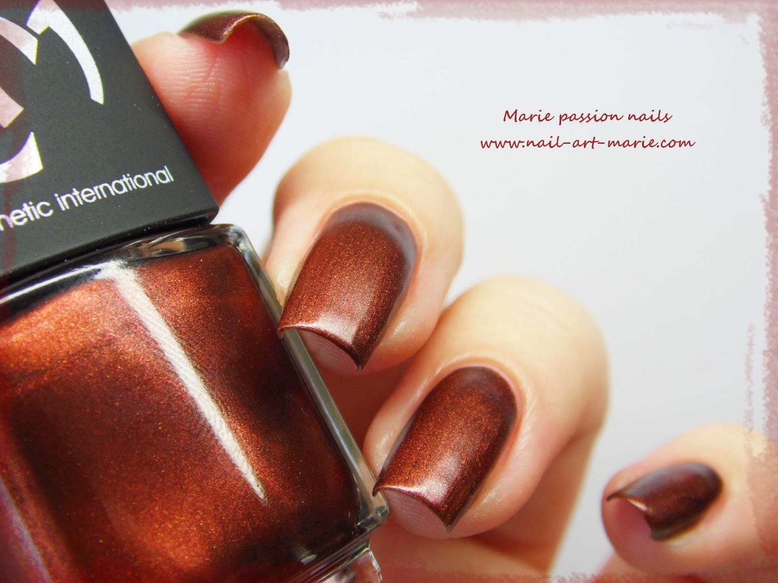LM Cosmetic Taftasy3