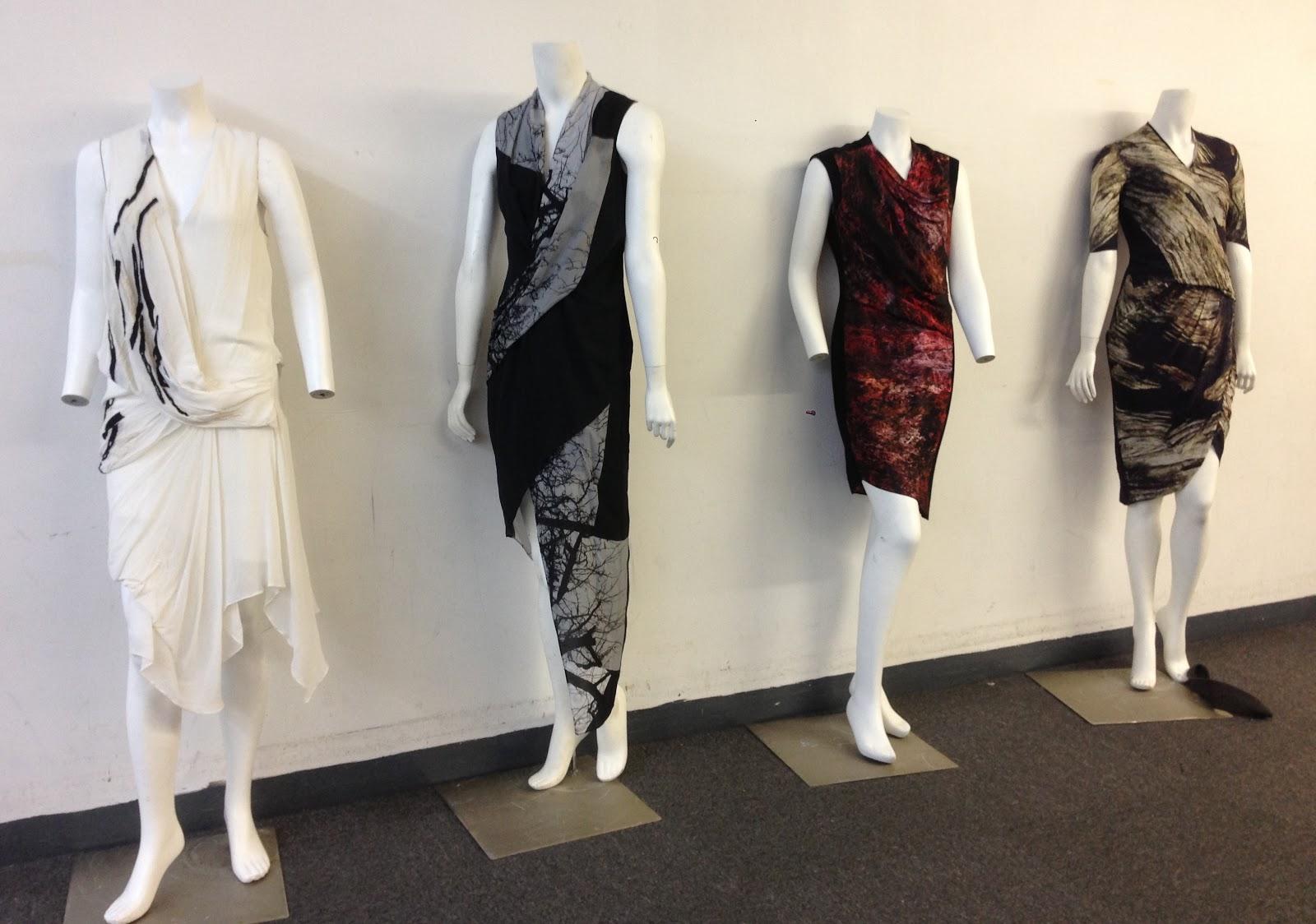 fashionably petite: Helmut Lang / Candela / Hanro / Joie, Current ...
