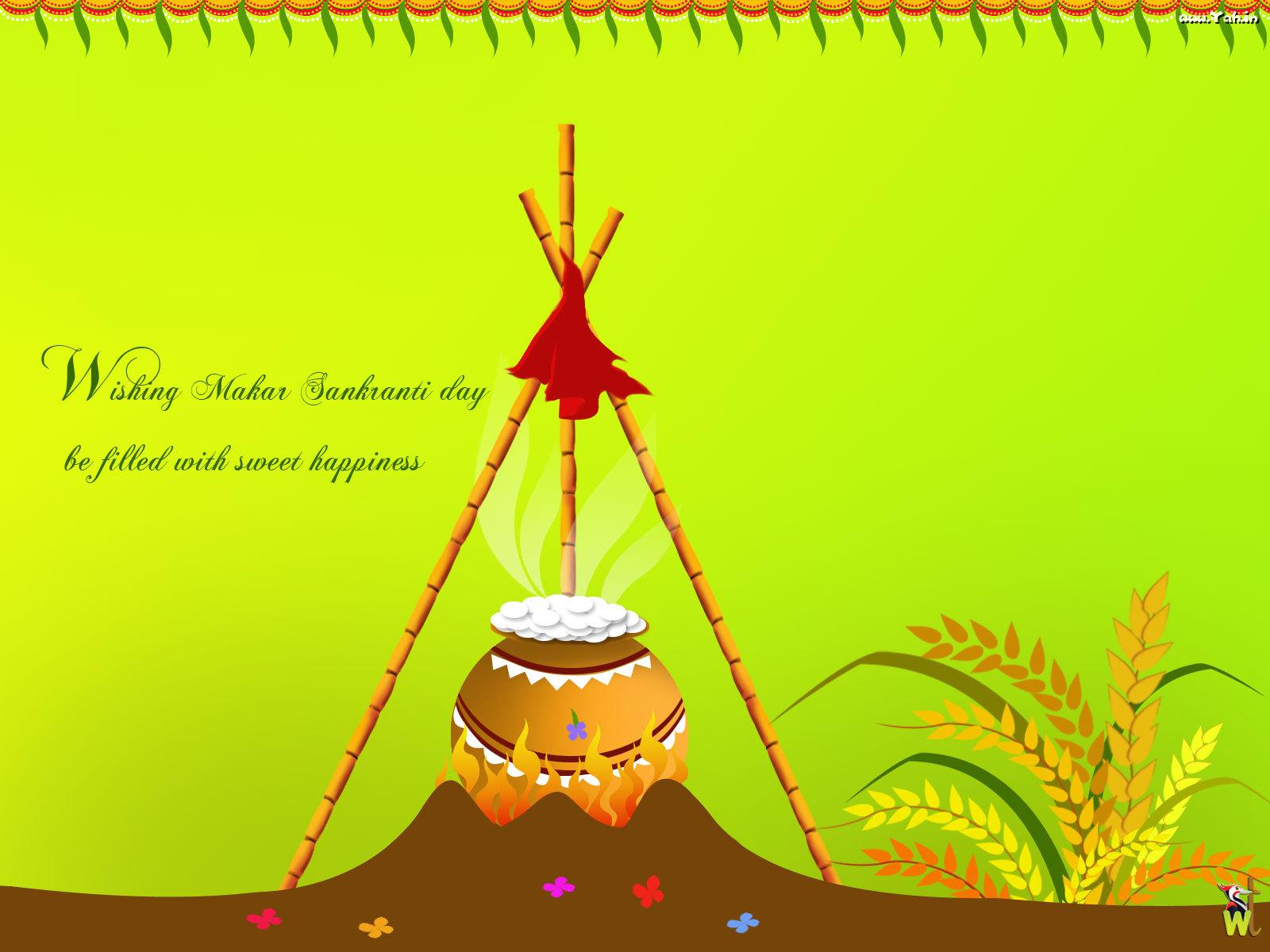 Skepseissss Happy Makar Sankranti