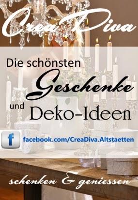 http://facebook.com/CreaDiva.Altstaetten