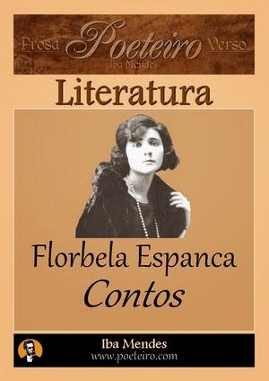 Contos de Florbela Espanca