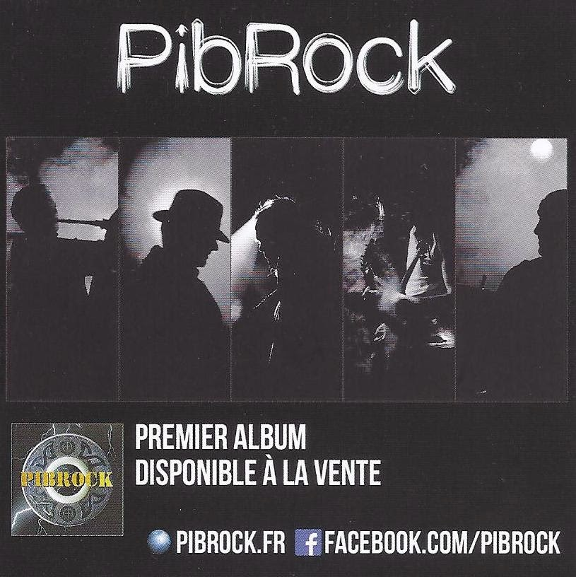 FEATURED ALBUMS AT CELTIC FOLK PUNK RADIO ~ CELTIC FOLK ...