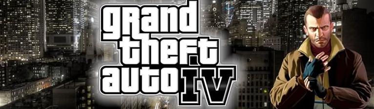Cara bermain Online GTA IV dengan Game Pak Tani