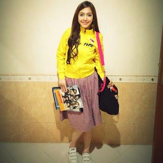 Zahra_Jasmine_+(9)