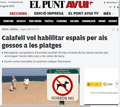 http://www.elpuntavui.cat/territori/article/13-serveis/883040-calafell-vol-habilitar-espais-per-als-gossos-a-les-platges.html