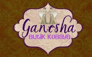 Ganesha Butik Kebaya
