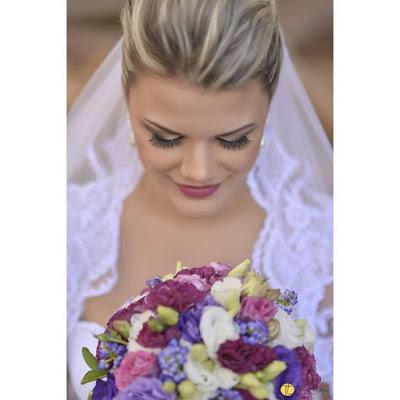 carla okamoto, maquiagem, airbrush, dia da noiva