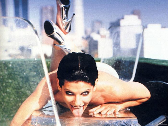 Sandra Bullock HD Wallpaper -05