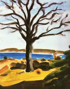 Pintor: ELIZABETH PEYTON