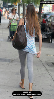 Sofia Vergara at New York