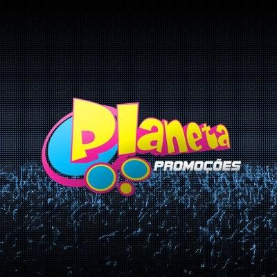 Planeta Promoções