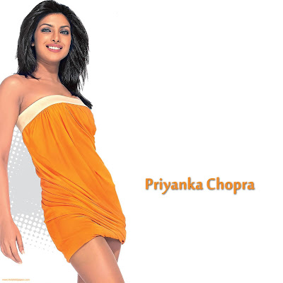 priyanka_Chopra_hq_wallpaper