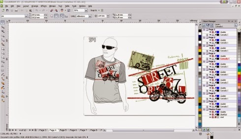 crack corel draw x5 64 bit