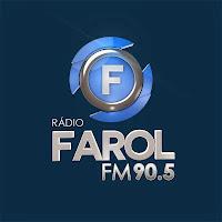 Rádio Farol FM
