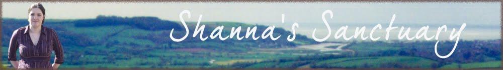 Shanna's Sanctuary