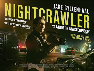 http://en.wikipedia.org/wiki/Nightcrawler_%28film%29