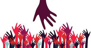 التضامن الاجتماعي، نص قرائي، وسائل التضامن، المضامين، الصدقات، الرياء، صفوان، أشكال التضامن