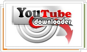 Youtube Downloader HD 2.9.9.13 Download