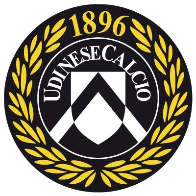 Udinese+Calcio_logo.jpg