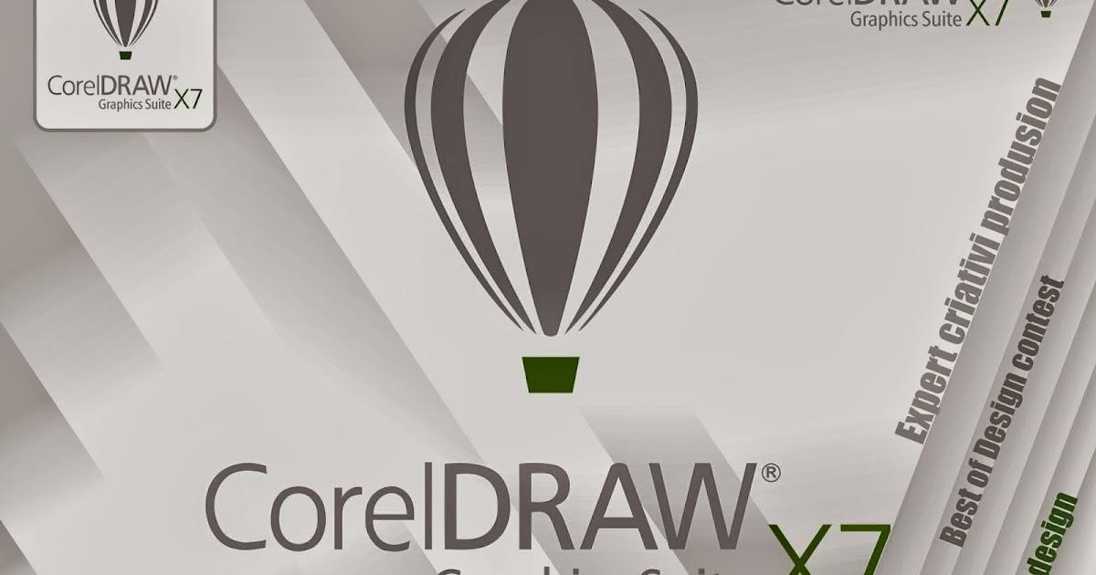 Crack para corel draw x7 64 bits