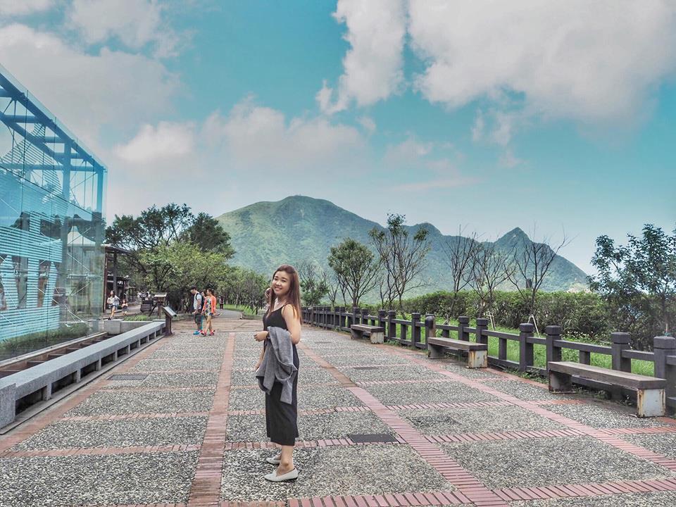 Taiwan | Autumn | s.w.e.e.t ♣