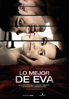 Ver pelicula online:Lo mejor de Eva (2011)