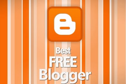 Top 5 SEO Friendly Blogger Templates 2014