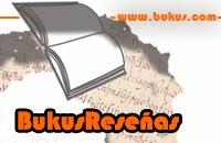 Blog oficial de Buscador/Comparador de libros www.bukus.com