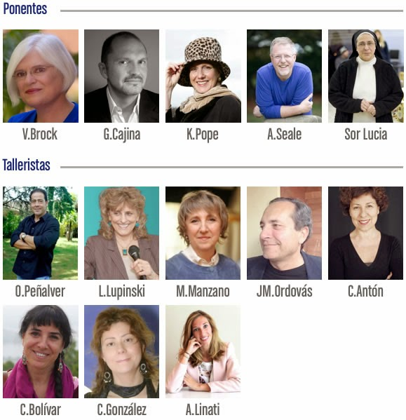 http://www.icfespana.com/jpc2014/