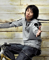 Heechul (super Junior)