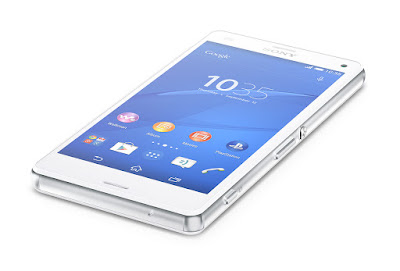 Handphone Sony Xperia Z Series Terbaik, Hp Smartphone Android Mewah dan Handal