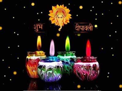 subh-labh-Happy_Diwalili-imagess