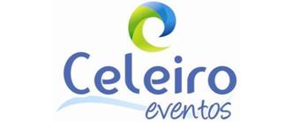 Espaço para eventos, confraternizações e festas