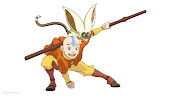 #14 Avatar The Last Airbender Wallpaper