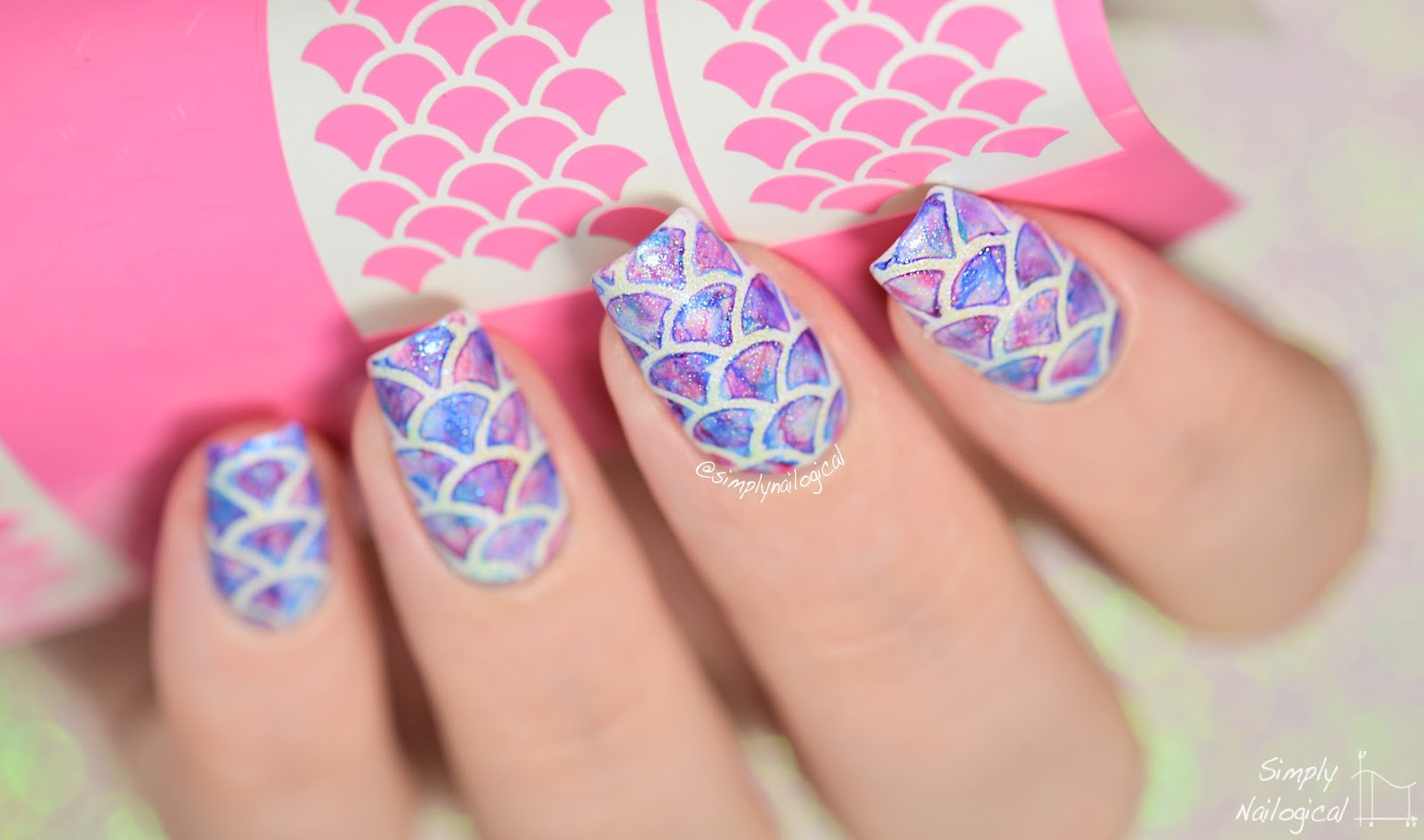 Nail Vinyls From Led T Use My Code Simply For 10 Off Your Entire Order