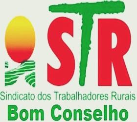 SINDICATO DOS TRABALHADORES RURAS