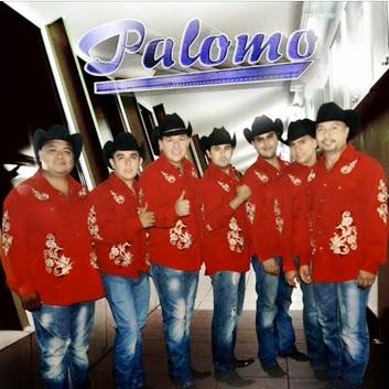 http://1.bp.blogspot.com/-p9-E0dRdt-g/Tut92E6UyrI/AAAAAAAAAHw/P0wNO-vt4YU/s1600/Nueva+imagen.bmp