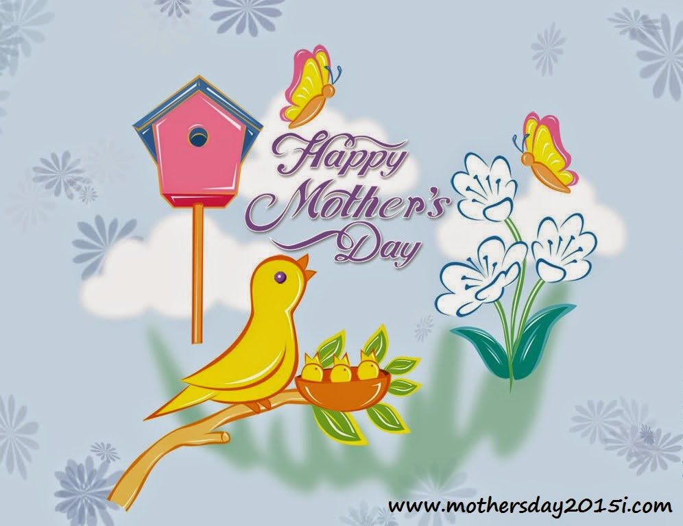 mothers day date 2015 afghanistan happy mothers day date afghanistan 8 ...