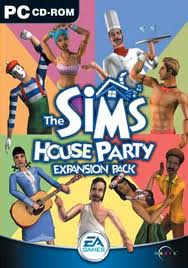 house party free download latest version