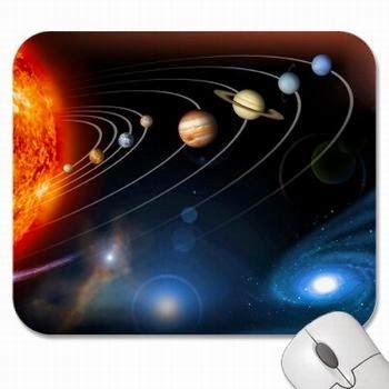 http://www.smartkids.com.br/jogos-educativos/jogo-da-memoria-sistema-solar.html