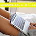 Blogagem coletiva: Blogosfera atual x Oldschool